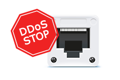 anti-ddos-ddos-stop-prestashop