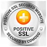 Prestashop SSL