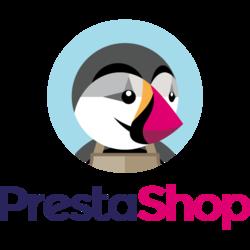 Hosting für Perstashop Open Source OnlineShop